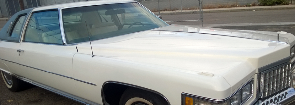 1976-cadillac-coupe-deville-boston-ma