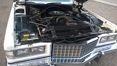 1976-cadillac-coupe-deville-engine