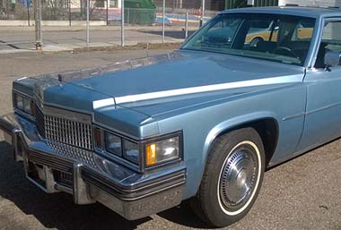 79-cadillac-front-driverside